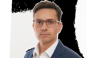 Andreas Benedikt