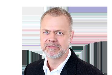 Dr. Karsten Seifert-Röscheisen