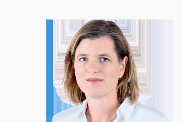 Bettina Görz