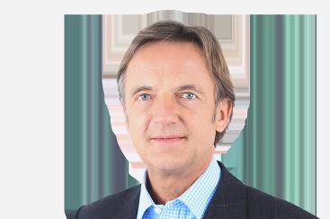 Dr. Joachim Weber (bis 2016)