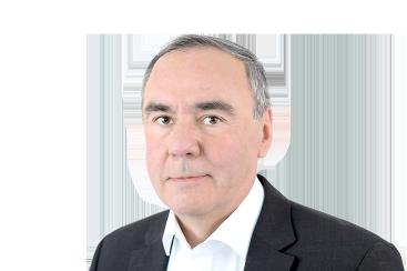Hans-Werner Schmitz