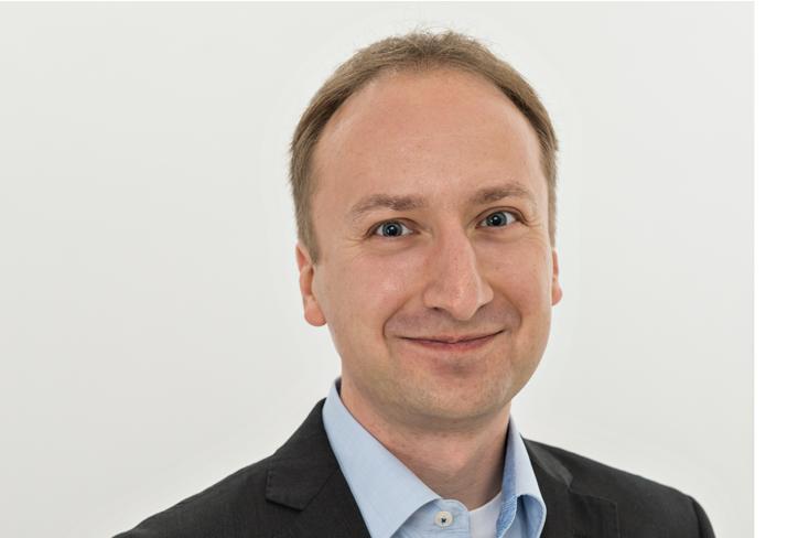 Hannes Bock