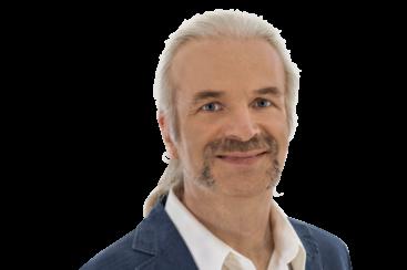 Jürgen Dirks