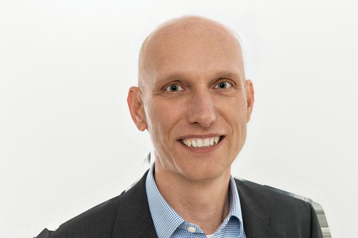 Steffen Schaeberle