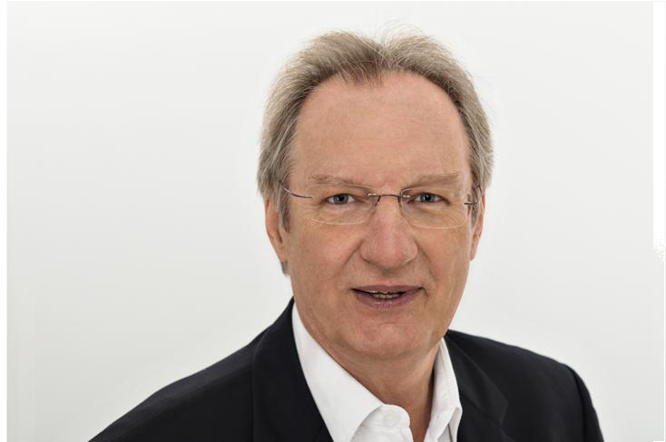Wieland Matthes