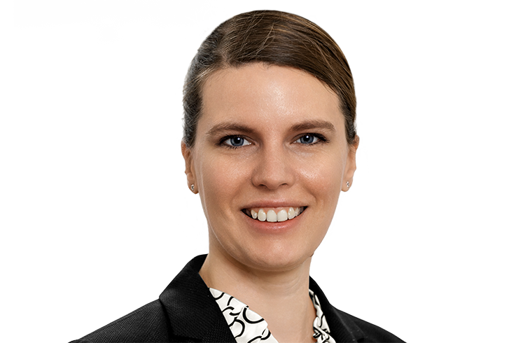 Ann-Kathrin Rohde